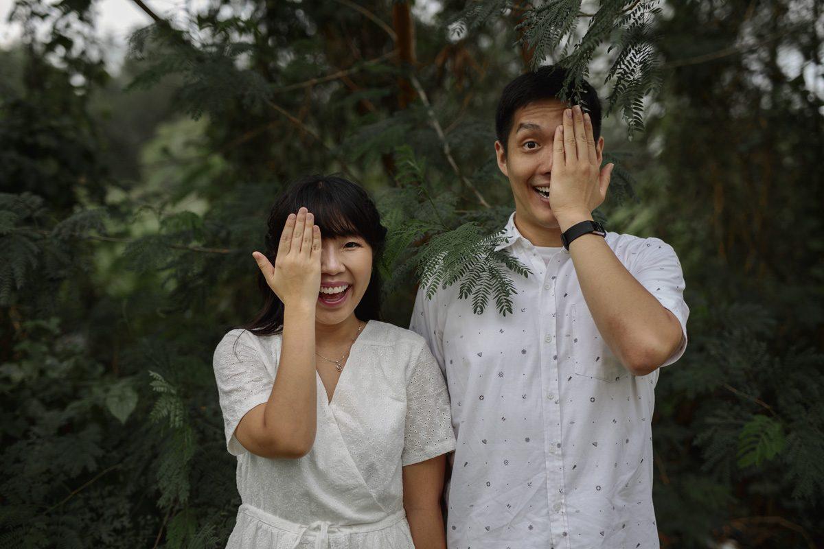 singapore-prewedding-jyq034