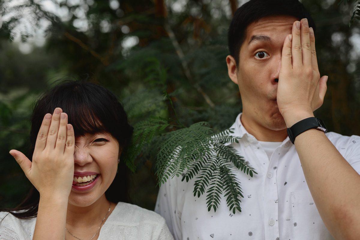 singapore-prewedding-jyq035