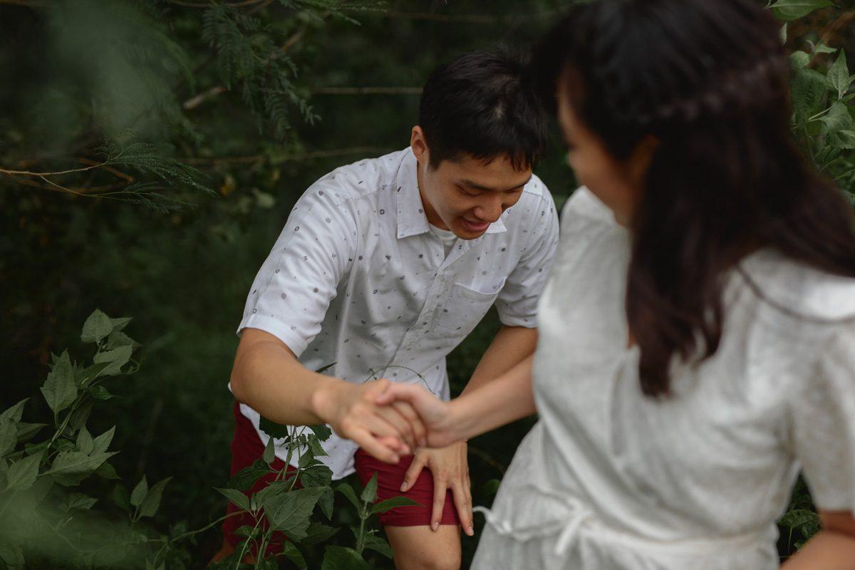 singapore-prewedding-jyq041