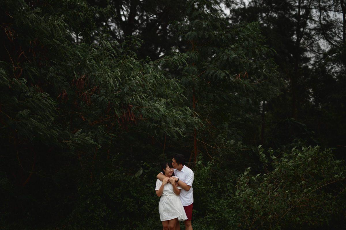 singapore-prewedding-jyq042