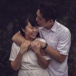 singapore-prewedding-jyq043