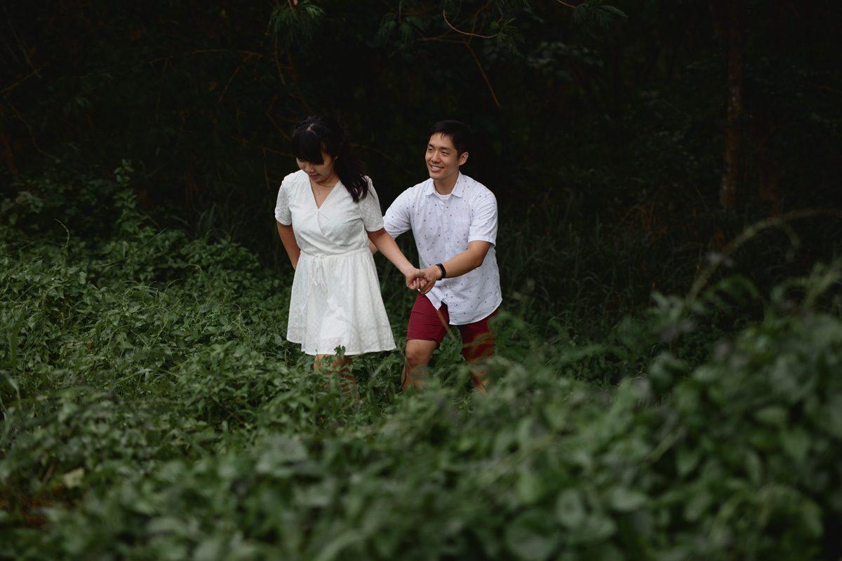 singapore-prewedding-jyq044