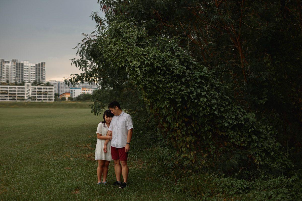 singapore-prewedding-jyq045