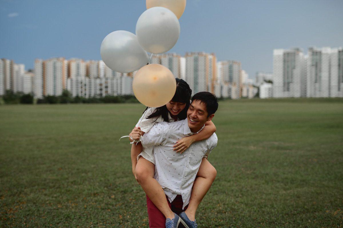 singapore-prewedding-jyq047