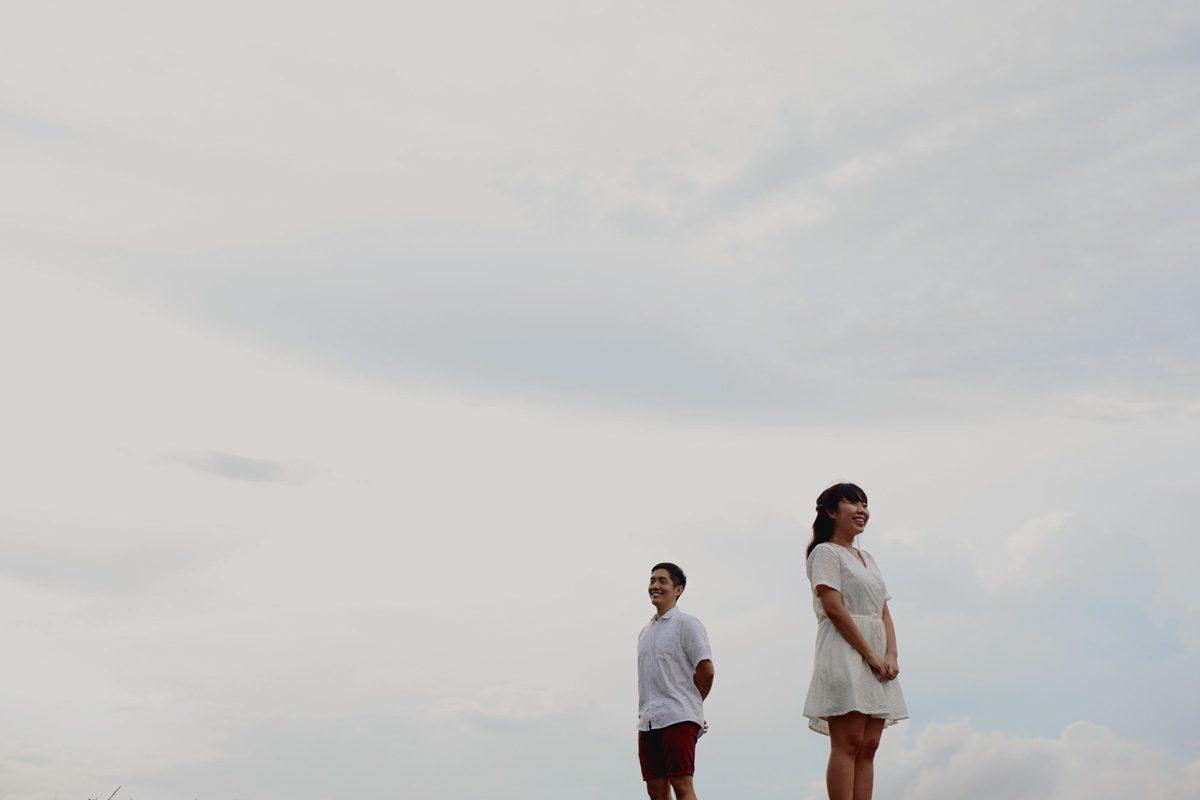 singapore-prewedding-jyq049