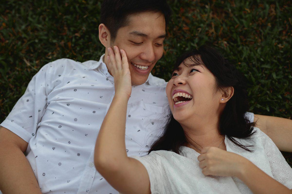singapore-prewedding-jyq050
