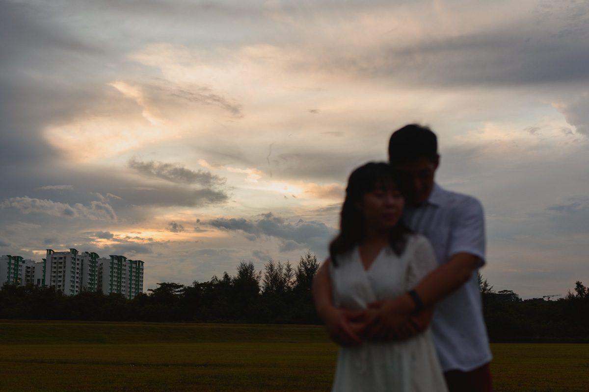 singapore-prewedding-jyq052